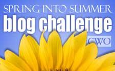 blog_challenge