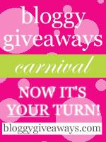 carnival_button_2