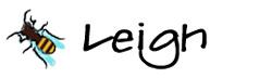 leighsig-3