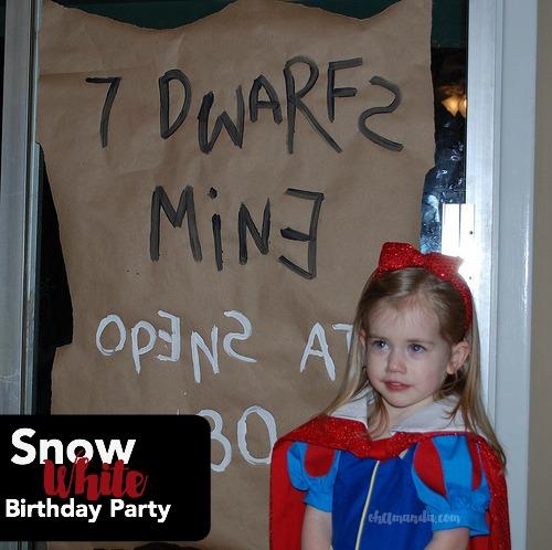 snow-white-party