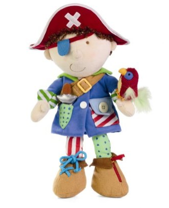manhattan-toy-pirate-doll.png