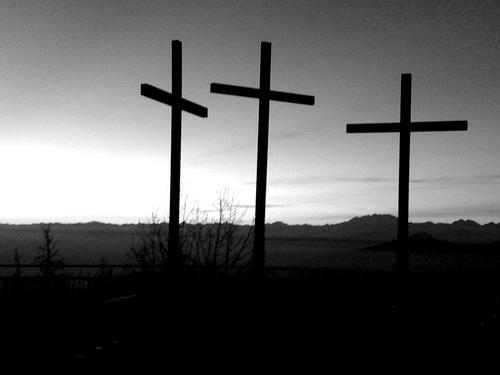 jesus-cross-easter.jpg