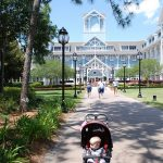 A Magical Trip: Disney World Resorts