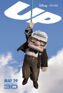 pixar-disney-up-carl-fredrickson