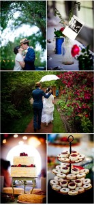 twin-lens-wedding-3