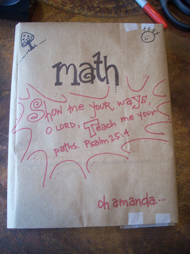 Cover School Book Paper Bag : A back to school tutorial make paper bag book cover