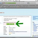 OOPS! (A Firefox Add-ons Tutorial: easyComment AND Better GReader)
