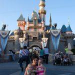Top Ten {Tuesday}: Disneyland Pictures