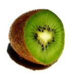 Fruit of the Spirit: Patience Kiwi