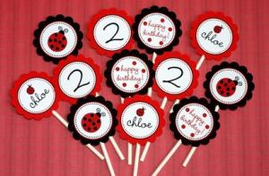 printable-cupcake-toppers-diy