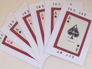 repurpose-playing-cards