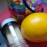 Fruit of the Spirit: Orange Kindness Kids