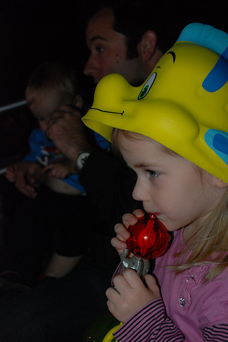 disney on ice celebrations atlanta