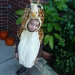 GUEST POST: HOW WE DO HALLOWEEN! by MamaHall