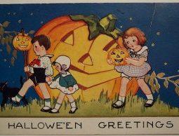 rp_christian-perspective-halloween-300x194.jpg