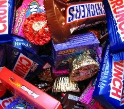 rp_halloween-candy-300x225.jpg