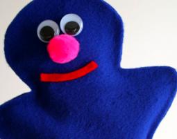 rp_sesame-street-puppet-grover-craft-300x201.png