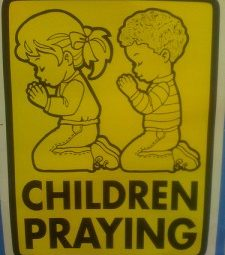 rp_teaching-children-pray-225x300.jpg