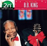bb king christmas
