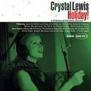 crystal lewis christmas holiday