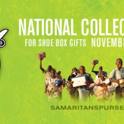 operation-christmas-child-shoebox