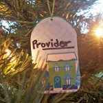 God is… our Provider