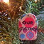 God is… our Victory!