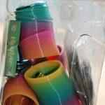 pdq@iyk: a prize box
