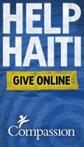 haiti-banner120x210