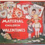 Last Minute Valentine's Day Crafts: fyi@iyk