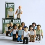 Lost Season 6 Episode 4 The Substitute