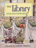 kids books david small