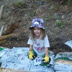 Gardening Newbie