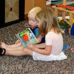 Summer Reading & Book Programs for Kids