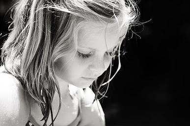 amber ferrell photography