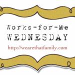 WFMW: Accountability