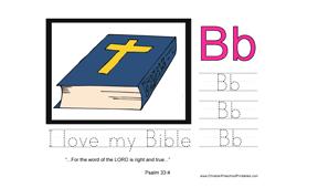 bible abc