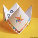 Free & Adorable Printables: Top Ten {Tuesday}