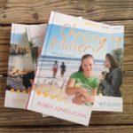 Teen Girls, YA Novels & Homeschool