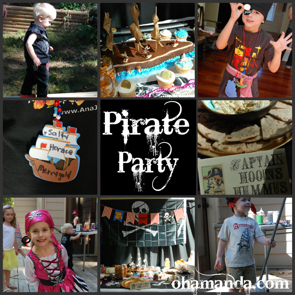 Great Pirate Party Ideas 1024 x 1024 · 318 kB · jpeg