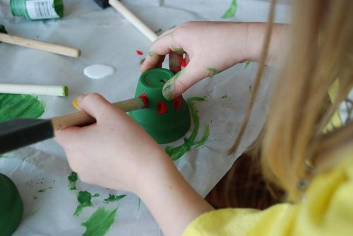 easy kids craft