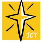 Advent Week 3: JOY