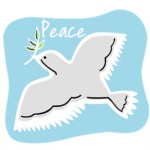 Advent Activities: Week 4: Peace