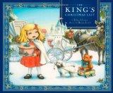 christmas kids books
