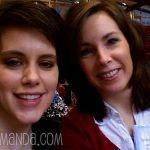 Blissdom Tips: Top Ten {Tuesday}