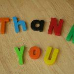 ohAmanda Gives: Mercy House, MOD Squad & The Blogging Community at Large {giveaway}