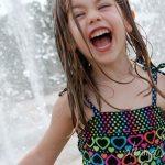 Disney Junior Photo Winner: Set your TIVO!