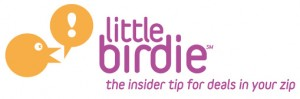 official_littlebirdielogo