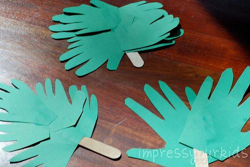 palm sunday preschool crafts palm sunday craft amp 896