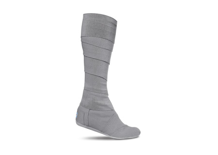 Ash Vegan Women's Wrap Boots